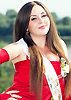 Maria from Nikolaev Russian brides