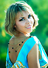 Alena from Poltava Russian brides