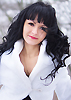 Svetlana from Kiev Russian brides