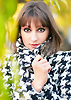 Svetlana from Kherson Russian brides
