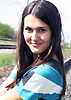 Olga from Melitopol Russian brides