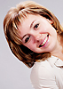 Evgeniya from Melitopol Russian brides