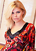 Ekaterina from Kherson Russian brides
