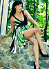 Tatiana from Kharkov Russian brides