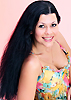 Julia from Nikolaev Russian brides