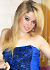 Tatyana from Kherson Russian brides