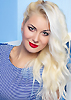 Olga from Kiev Russian brides