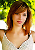 Veronica from Kherson Russian brides