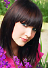Elena from Kherson Russian brides