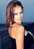 Olga from Kherson Russian brides
