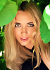 Evgenia from Donetsk Russian brides