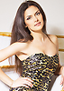 Julia from Sevastopol Russian brides