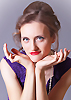Tatiana from Tver Russian brides