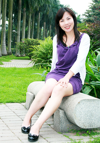foshan buddhist singles Chinese dating,sarah from foshan chinese dating,free asian dating and asian personals site for chinese singles for find this pin and more on china love by.