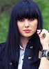 Ekaterina from Zaporozhye Russian brides
