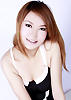 Mengxuan from Hengyang Russian brides
