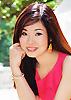 Asian lady Feiyan from Foshan, China, ID 33942