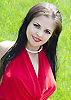 Helen from Markovka Russian brides