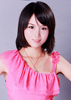 Xiaojun from Hengyang Russian brides
