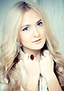 Tanya from Poltava Russian brides