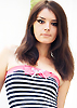Julia from Kherson Russian brides