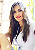 Alesya from Kherson Russian brides