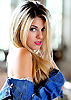 Anna from Nikolaev Russian brides
