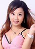 Jiao from Zhuzhou Russian brides
