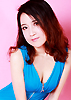Yuegui from Hengyang Russian brides