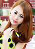 Jiajia from Changsha Russian brides