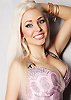 Olga from Kharkov Russian brides