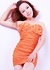 Xiyu from Zhuzhou Russian brides