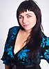 Elena from Nikolaev Russian brides