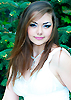 Natalya from Poltava Russian brides