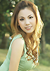 Yuxiang from Zhuzhou Russian brides