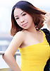 Ying from Hengyang Russian brides