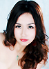 Olive from Hubei Russian brides