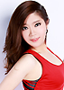 Asian lady Yimei from Shaoyang, China, ID 32541