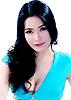 Asian lady Wei from Changsha, China, ID 34370