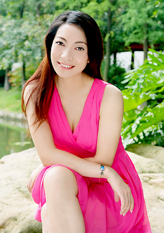 foshan asian personals Foshan dating site, foshan singles, foshan personals take action to register for a personal ad and start online dating with asian personals in foshan.