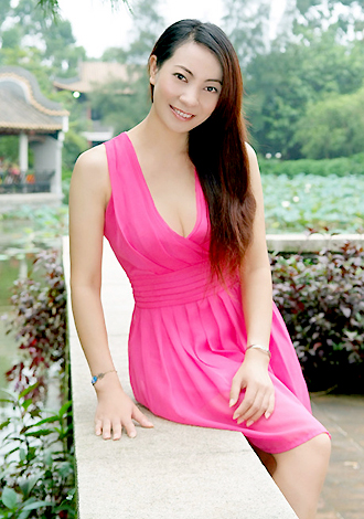 dating in foshan china Echinacities jobs provides expats who want to working in china with updated employment opportunities full time and part-time jobs include teaching abroad, tefl, esl, sales, marketing, it, editing for americans, brits, and other foreign nationals.