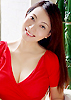 Asian lady Yanhuan from Foshan, China, ID 34640