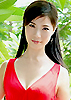 Asian lady Yajuan from Foshan, China, ID 34655