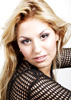 Lilya from Omsk Russian brides