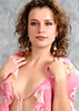 Tatiana from Melitopol Russian brides