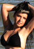 Marina from Mariupol Russian brides