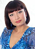 Anna from Tver Russian brides