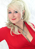 Olga from Tver Russian brides