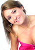 Maya from Tver Russian brides