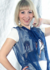 Elena from Tver Russian brides